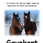 Gavekort-jul